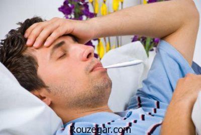 سرما خوردگی در بارداری،درمان فوری سرما خوردگی،داروهای سرما خوردگی