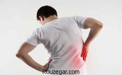 راه درمان سرما خوردگی کلیه،علت سرما خوردگی کلیه،علائم سرما خوردگی کلیه