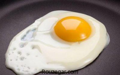 خواص تخم مرغ,خواص تخم مرغ برای مو,خواص تخم مرغ آب پز,خواص تخم مرغ محلی,خواص زرده تخم مرغ