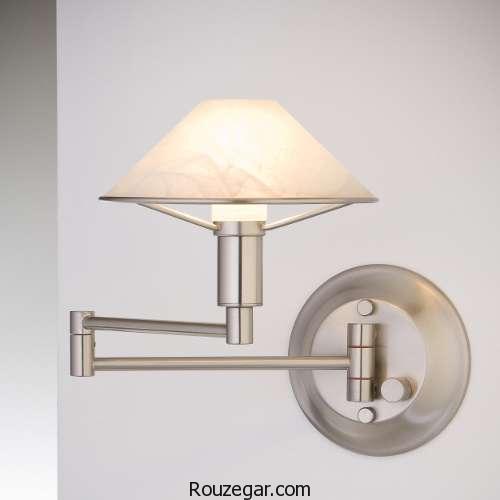لامپ های دیواری، لامپ های دیواری جدید، لامپ  دیواری