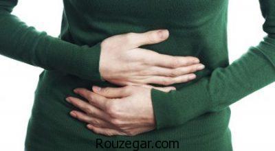 یبوست نوزادان،درمان یبوست با روغن زیتون،علت یبوست دائمی