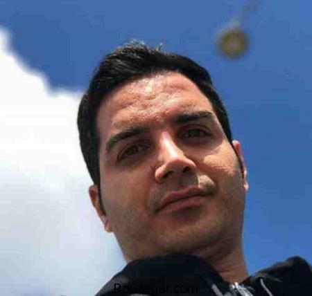 توضیحات جدید محسن یگانه در مورد حواشی تازه