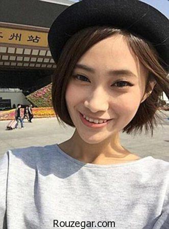 پیدا کردن همسر در چین