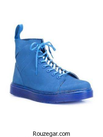 مدل کفش بوت مردانه، مدل کفش بوت مردانه 2018، مدل کفش بوت مردانه 97، مدل کفش بوت مردانه و پسرانه، مدل کفش بوت