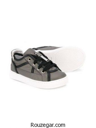 مدل کفش بچه گانه پسرانه، مدل کفش بچه گانه دخترانه،مدل کفش بچه گانه پسرانه 2018، مدل کفش بچه گانه