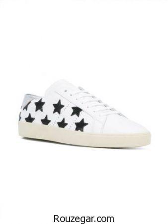 مدل کفش اسپرت پسرانه 2018 ، مدل کفش اسپرت پسرانه ، مدل کفش اسپرت، مدل کفش اسپرت مردانه