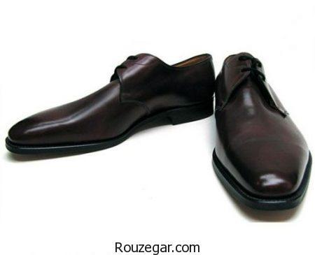 مدل کفش مجلسی مردانه 2018 ، مدل کفش مجلسی مردانه ، مدل کفش مردانه 2018