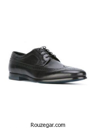 مدل کفش مردانه، مدل کفش مردانه 2018،مدل کفش مردانه 97، مدل کفش مردانه و پسرانه