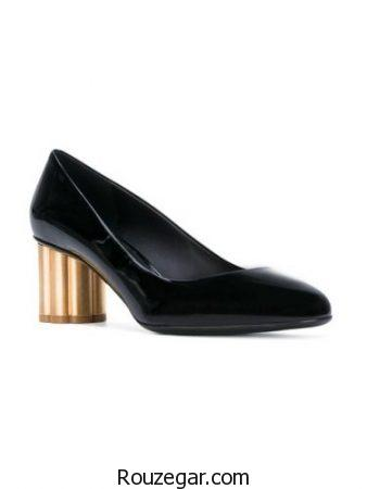 مدل کفش زنانه مجلسی، مدل کفش زنانه مجلسی 2018، مدل کفش زنانه مجلسی 97، مدل کفش زنانه
