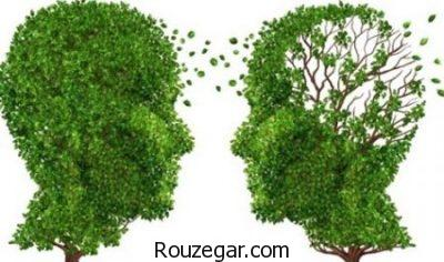 درمان آلزایمر شدید،نشانه های آلزایمر،داروهای ضد آلزایمر
