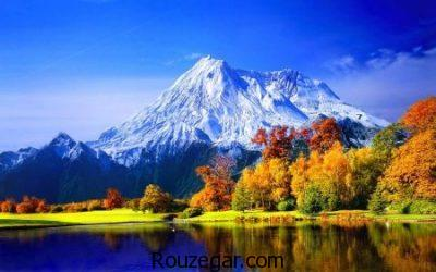 طبیعت زیبا,طبیعت زیبای اروپا,طبیعت زیبای ایران