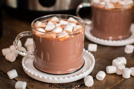 هات چاکلت,طرز تهیه هات چاکلت با خامه,هات چاکلت خانگی,روش تهیه هات چاکلت خوشمزه,هات چاکلت غلیظ,طرز تهیه هات چاکلت سریع,هات چاکلت کافی شاپی,هات چاکلت برای لاغری,هات چاکلت چیست,هات چاکلت با شیر