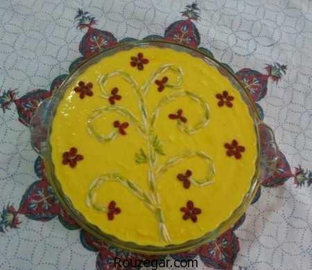 خورش ماست,طرز تهیه خورش ماست با گوشت,آموزش خورش ماست اصفهان