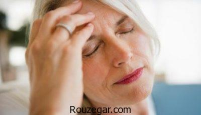 درمان سردرد میگرن،درمان قطعی میگرن،درمان سریع میگرن