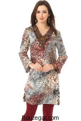 مدل لباس خانگی،مدل لباس خانگی زنانه، مدل لباس خانگی 2018