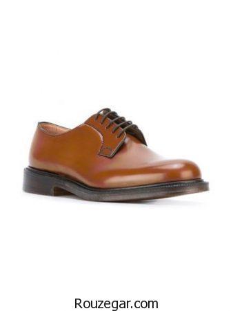 مدل کفش مجلسی مردانه، مدل کفش مجلسی مردانه 2018، مدل کفش مجلسی مردانه 97، مدل کفش مردانه