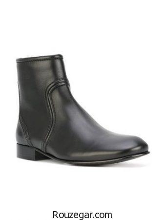 مدل کفش زمستانی پسرانه ، مدل کفش زمستانی، مدل کفش زمستانی پسرانه 2018