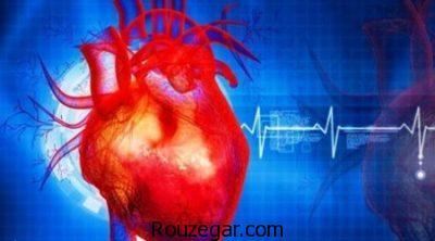آترواسکلروز عروقی،آترواسکلروز شریان کرونر،آترواسکلروز در کودکان