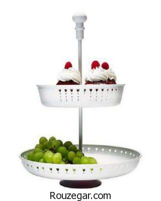 شیرینی خوری سرامیکی، انواع مدل شیرینی خوری سرامیکی