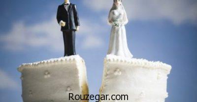 تعبیر خواب طلاق از شوهر,تعبیر خواب طلاق گرفتن پدر و مادر,تعبیر خواب طلاق گرفتن دیگران