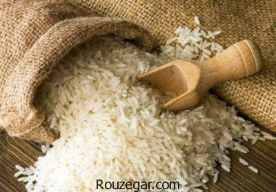 تعبیر خواب,برنج تعبیر خواب خوردن برنج, تعبیر خواب خرید برنج ,تعبیر خواب فروش برنج, تعبیر خواب کامل برنج, تعبیر خواب برنج و خاک,تعبیرخواب برنج پخته,تعبیرخواب