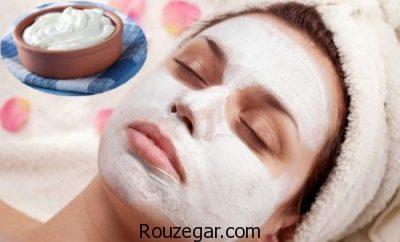 حفظ سلامت پوست، زیبایی پوست