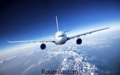 تعبیر خواب هواپیما,تعبیر خواب سوار شدن هواپیما,تعبیرخواب سقوط هواپیما,تعبیر خواب سوار شدن در هواپیما,تعبیرخواب هواپیما در دست,تعبیرخواب هواپیما,تعبیرهواپیما