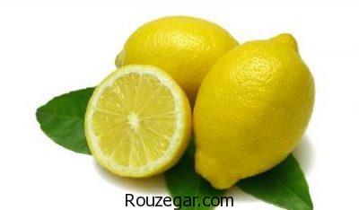 برگ به لیمو در بارداری،فواید دم کرده برگ به لیمو،خاصیت برگ به لیمو
