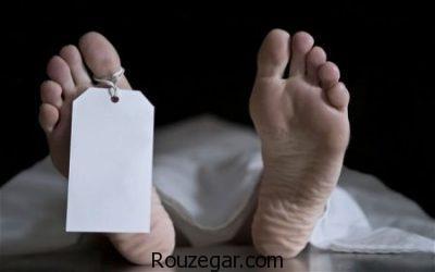 تعبیر خواب زنده شدن مرده,تعبیر خواب دیدن مرده,تعبیر خواب شستن مرده,تعبیر خواب ملاقات با مردگان,تعبیر خواب مردن اعضای خانواده,خواب,تعبیر خواب مردن پدر و مادر
