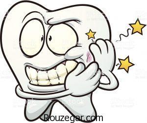 تعبیر خواب دندان,تعبیر خواب دندان درد,تعبیر خواب دندان خراب,تعبیر خواب دندان لق,تعبیر خواب افتادن دندان,تعبیر خواب کشیدن درد,تعبیر خواب دندان پوسیده,کرم زده
