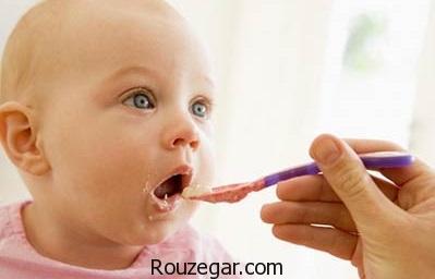 درماناختلال رشد بچه،عوارضاختلال رشد بچه،علتاختلال رشد بچه