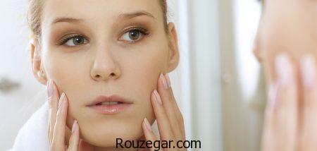 روش هایی موثر برای ایجاد عادت های مراقبت از پوست