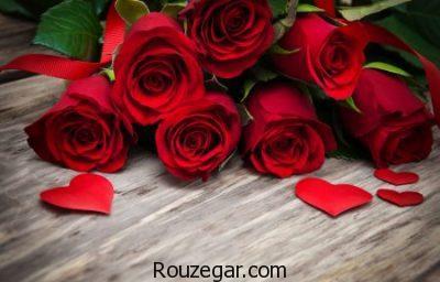 تعبیر خواب گل,تعبیر خواب گل رنگی,تعبیر خواب گل مصنوعی,تعبیر خواب گل رز,تعبیر خواب نرگس,تعبیر خواب انواع گل ها,تعبیر خواب کامل گل ,تعبیر خواب گل و گیاه,تعبیر