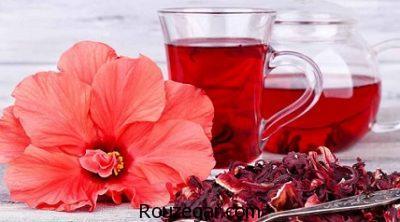 خواص چای ترش برای کبد,خواص چای ترش برای کبد چرب,خواص چای ترش برای کودکان