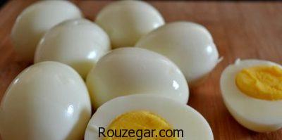 خواص سفیده تخم مرغ,خواص سفیده تخم مرغ برای مو,سفیده تخم مرغ,خواص سفیده تخم مرغ برای کبد,خواص سفیده تخم مرغ در بدنسازی