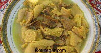 خواص سیرابی در طب سنتی،خواص سیرابی برای کودکان،خواص سیرابی برای کبد