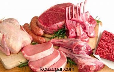 تعبیر خواب گوشت,تعبیر خواب گوشت پخته,تعبیر خواب گوشت خام,تعبیر خواب خوردن گوشت,تعبیر خواب خوردن گوشت حیوانات,تعبیر خواب گوشت حرام,تعبیر خواب گوشت حلال,تعبیر
