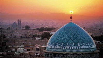 تعبیر خواب مسجد,تعبیر خواب ساختن مسجد,تعبیر خواب خراب شدن مسجد,تعبیر خواب نماز خواند در مسجد,تعبیر خواب اذان گفتن در مسجد,تعبیر خواب ادرار کردن درمسجد,تعبیر