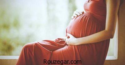 تعبیر خواب حاملگی,تعبیر خواب زن حامله,تعبیر خواب دختری حامله,تعبیر خواب حاملگی دختری مجرد,تعبیر خواب حاملگی حیوانات,تعبیر خواب حاملگی زنان,تعبیر خواب حاملگی