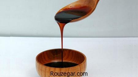شیره انگور,طرز تهیه شیره انگور سنتی,طرز تهیه شیره انگور خوشمزه خانگی,طرز تهیه شیره انگور