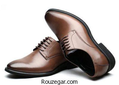 تعبیر خواب کفش,تعبیرخواب کفش پاشنه بلند,تعبیر خواب کفش کهنه,تعبیر خواب کفش بزرگ,تعبیر خواب کفش پاره,تعبیر خواب کفش هدیه گرفتن,تعبیر خواب کفش لنگه به لنگه