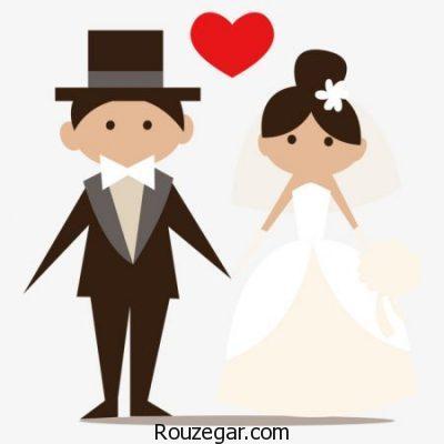 تعبیر خواب عروسی,تعبیر خواب لباس عروسی,تعبیر خواب عروسی زنی متاهل,تعبیر خواب پوشیدن لباس عروسی,تعبیر خواب پوشیدن لباس عروسی توسط دیگران,تعبیر لباس عروس سیاه