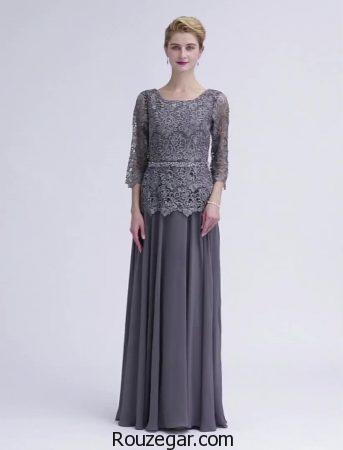 مدل لباس مجلسی,لباس مجلسی گیپور,لباس مجلسی گیپور 2019,لباس مجلسی گیپور بلند