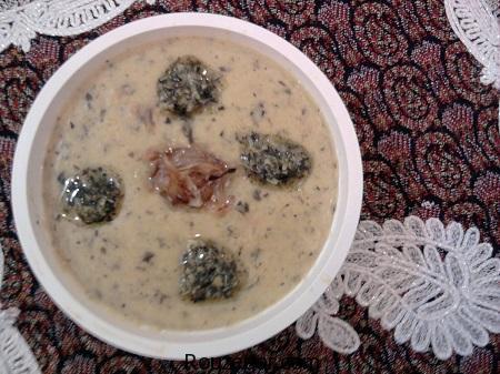 آش دوغ سنتی,طرز تهیه آش دوغ سنتی خانگی,آموزش آش دوغ سنتی خوشمزه