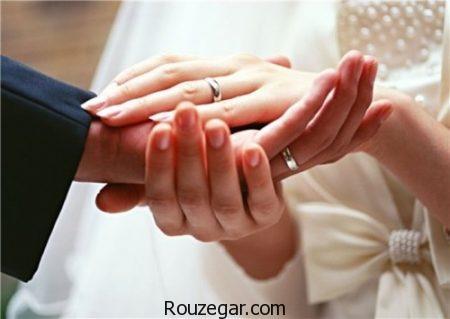 متن تبریک سالگرد ازدواج به همسر, جدیدترین متن تبریک ازدواج به همسرم, زیباترین پیام تبریک ازدواج به همسر,پیامک تبریک سالگرد ازدواج به همسرم