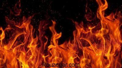 تعبیرخواب آتش,تعبیرخواب سوختن در آتش,تعبیرخواب خاموش کردن آتش,تعبیر خواب روشن کردن آتش,تعبیر خواب خوردن آتش,تعبیر خواب کامل آتش,تعبیر خواب آتش چیست,خواب آتش