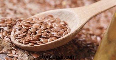 خواص برنج قهوه ای در بدنسازی،خواص برنج قهوه ای برای دیابت،فواید برنج قهوه ای برای پوست