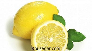 خواص لیمو شیرین برای نوزاد،خواص لیمو شیرین برای جنین،خواص لیمو شیرین در لاغری