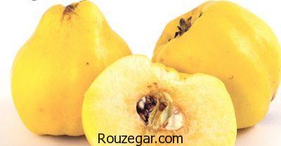 خواص میوه به برای لاغری،خواص میوه به برای دیابت،خواص میوه به برای کودک