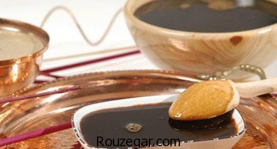 خواص شیره انگور برای کم خونی،خواص شیره انگور برای کبد،خواص شیره انگور برای معده